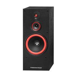 Cerwin Vega Cer1205 Cerwin Vega Sl 12 12 3 Way Floor Tower Speaker 300 Watts Tower Speakers Vega Speaker