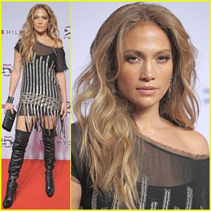 Google Image Result for http://cdn01.cdn.justjared.com/wp-content/uploads/headlines/2010/09/jennifer-lopez-tommy-hilfiger-fashion-fan.jpg