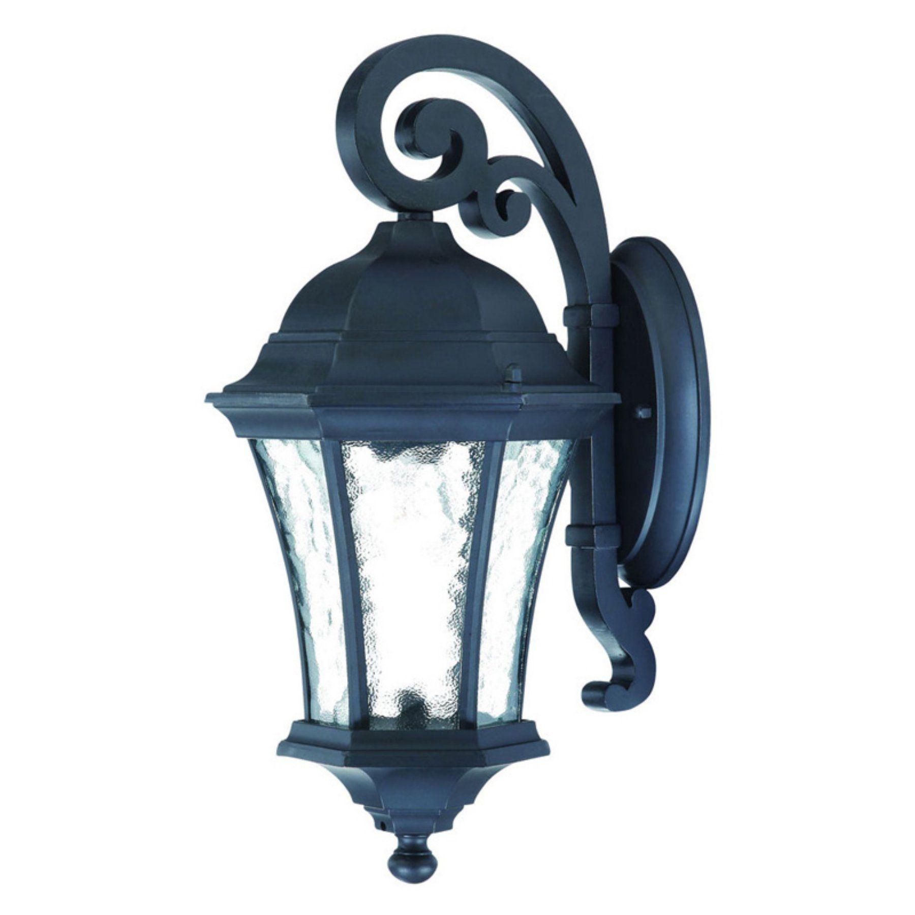 Acclaim lighting waverly outdoor wall mount light fixture 3602bk acclaim lighting waverly outdoor wall mount light fixture 3602bc arubaitofo Images