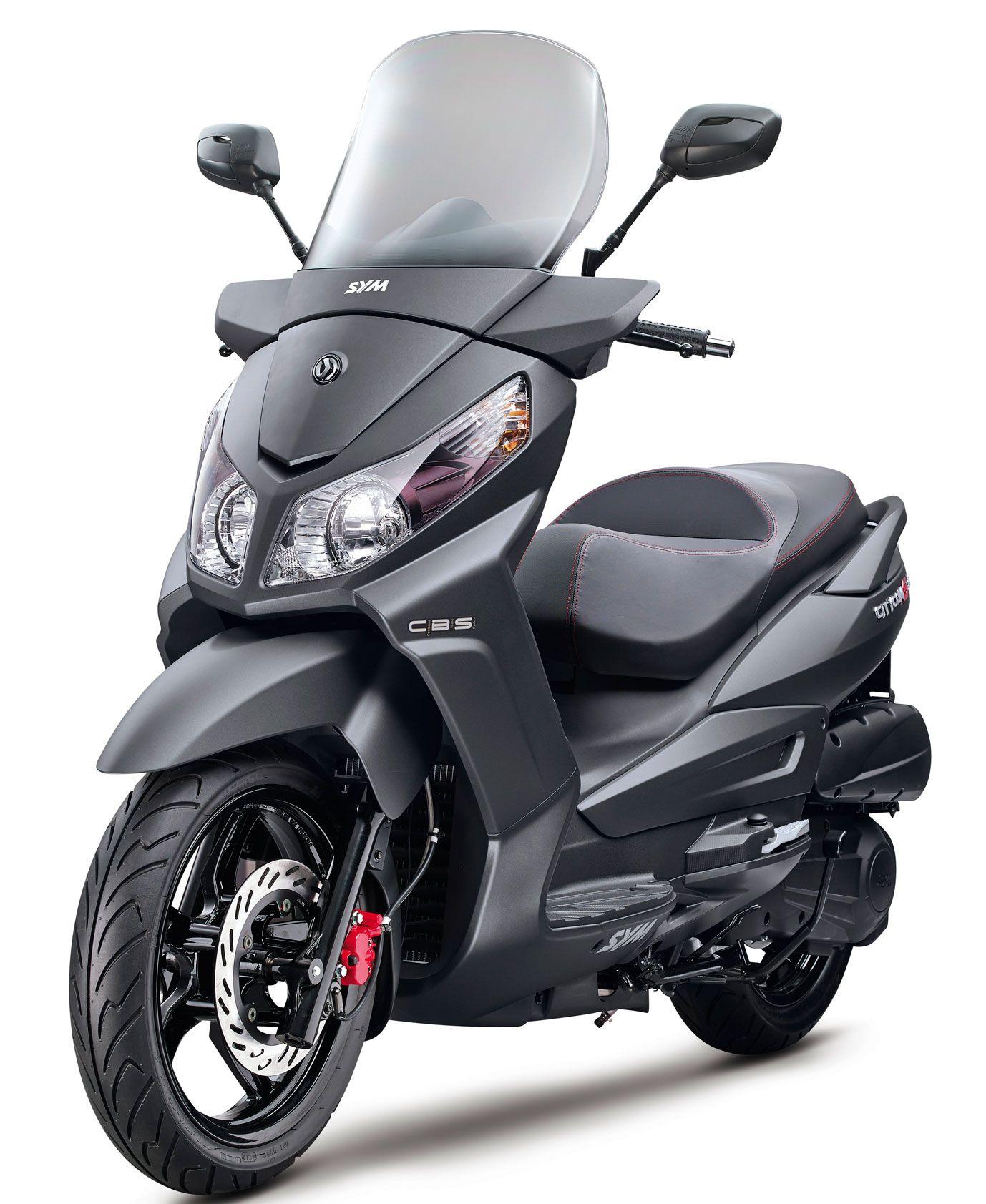 Yamaha motorcycle gloves india - Dafra Citycom 300i 2017