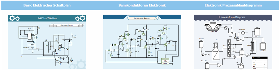 Industrieller Schaltplan Beispiele Schaltplan Schalter Diagramm