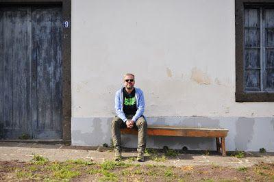 RAMÓN GRAU. Director of Photography: Resultados de la búsqueda de mikel