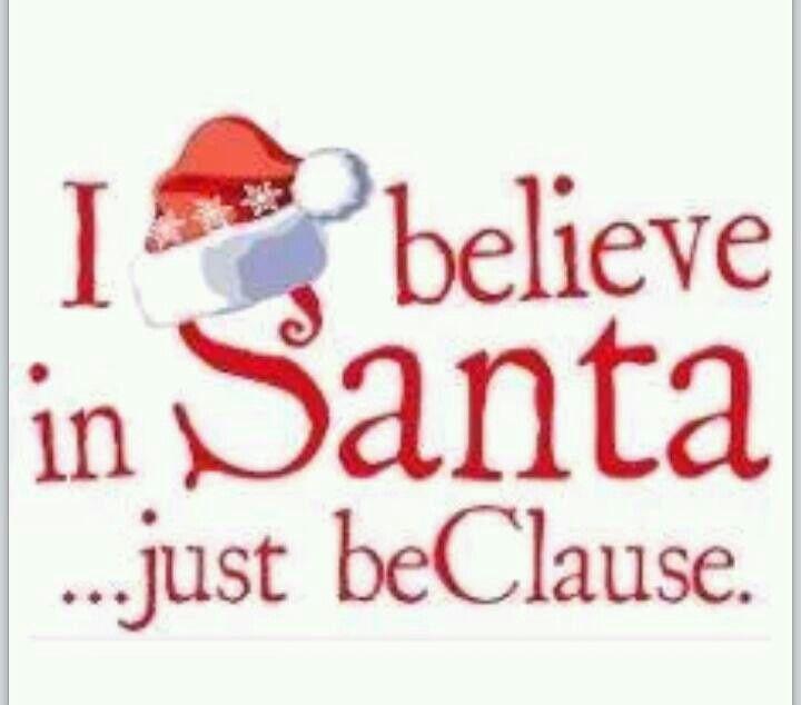 santa sayings santa sayings pinterest santa