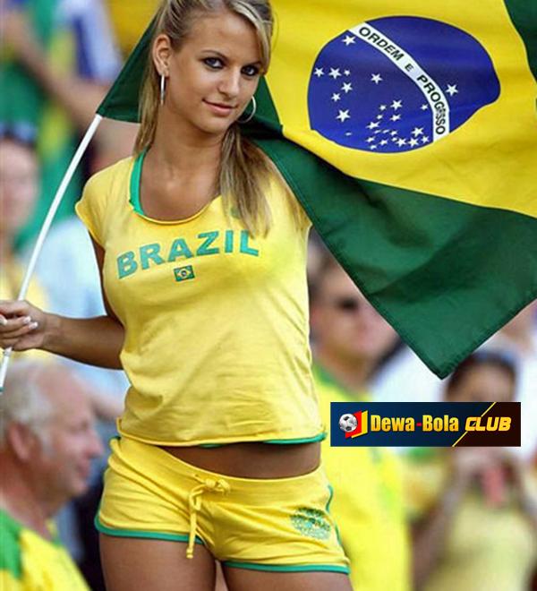Prediksi Brasil VS Kosta Rika 22 Juni 2018 | sports | Hot ...