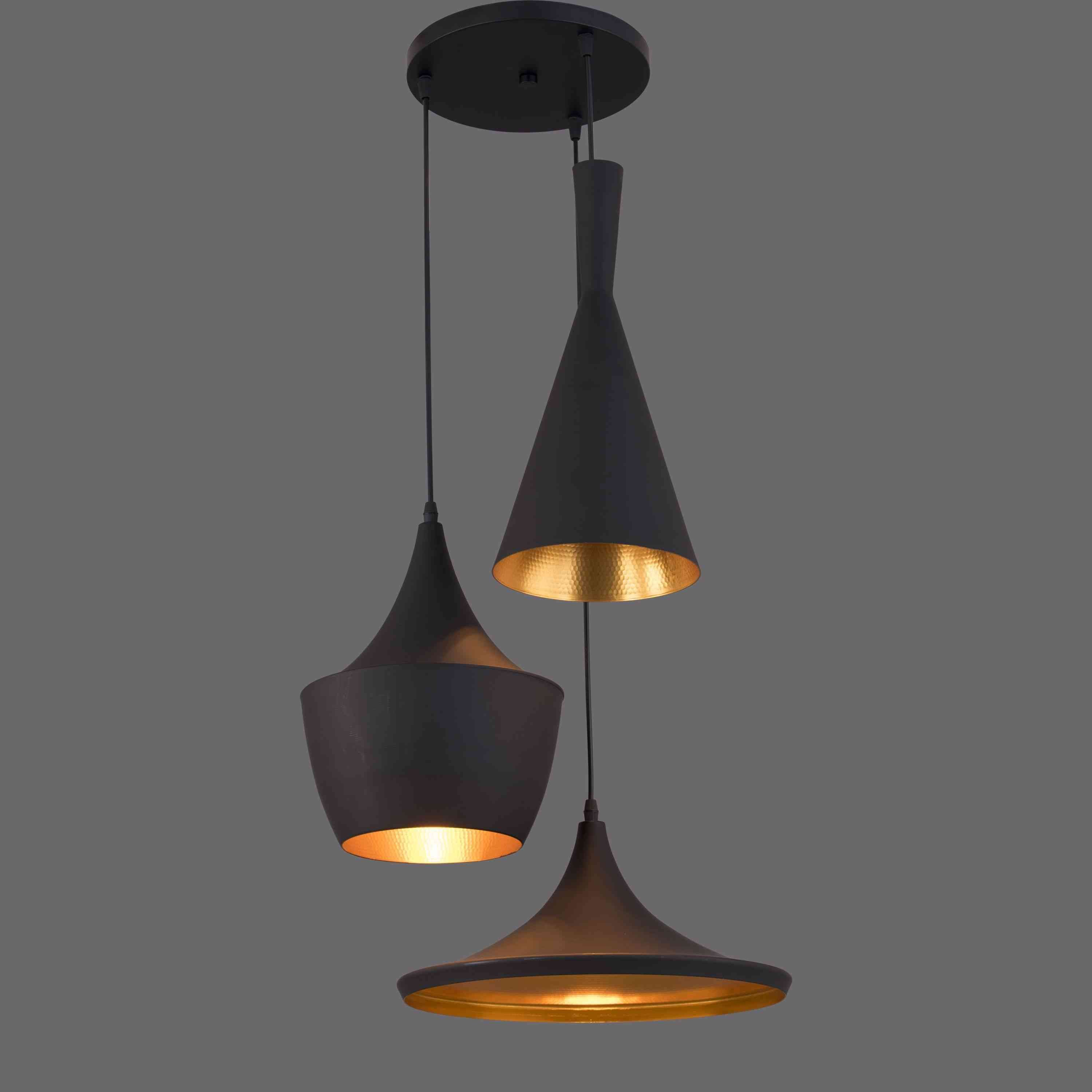 Leave The Light On Buy Premium Pendant Lights Online In India At A Great Price From India S Top Ho Buy Pendant Lights Pendant Ceiling Lamp Bulb Pendant Light