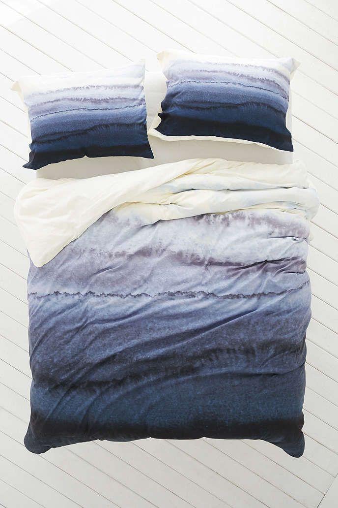 Monika Strigel For Deny Within The Tides Duvet Cover Diy Tie Dye