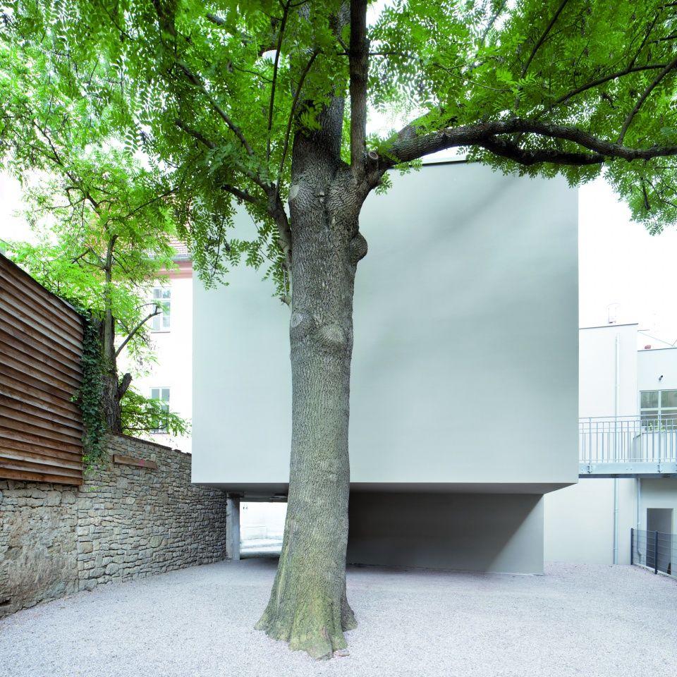 Architekten Weimar projektseite herderzentrum weimar gildehaus partner architekten bda