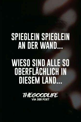 The Goodlife Sprüche Zitate Sprüche Und Zitate