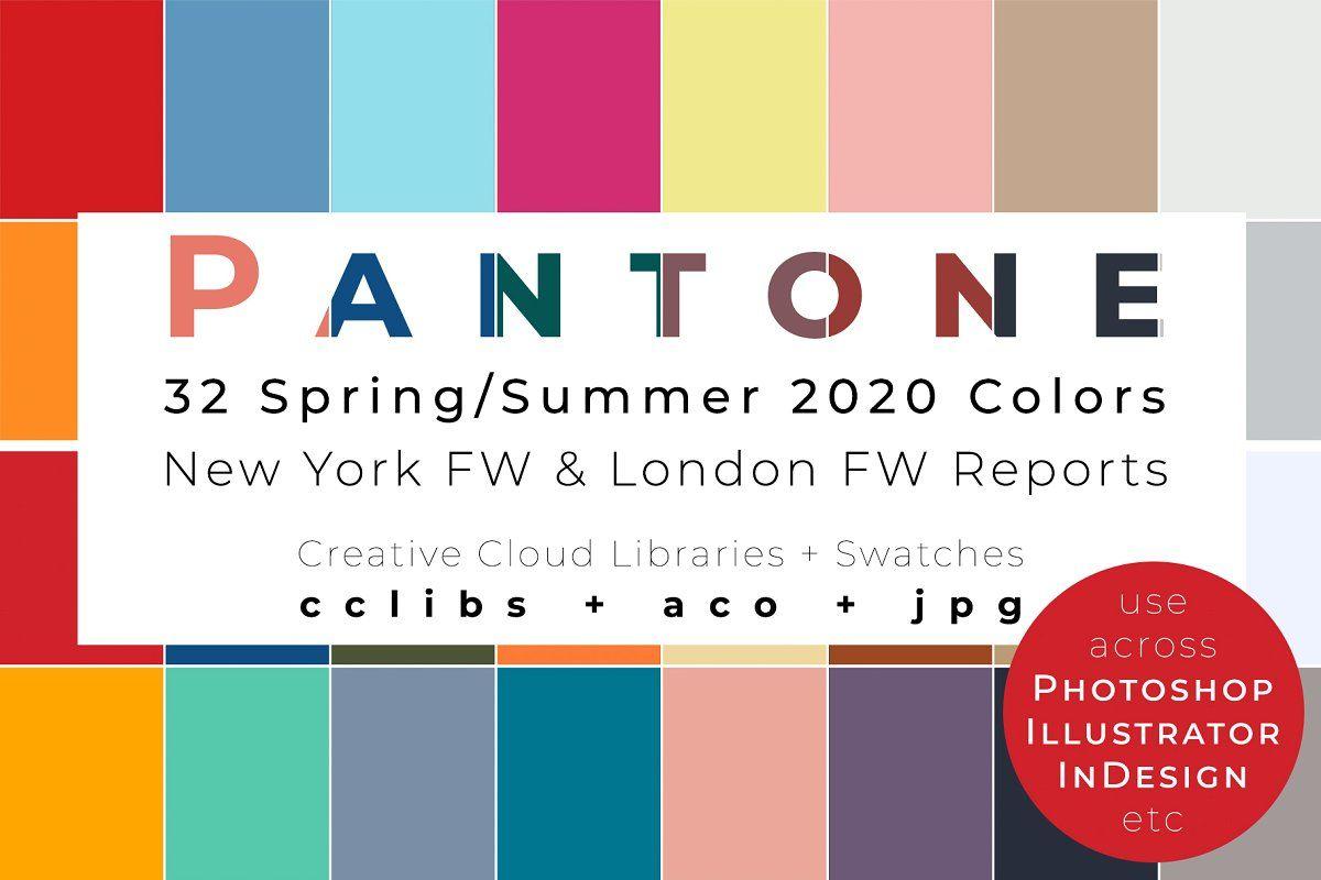 classic blue in 32 pantone ss2020set color trends fashion web colors 2196 c warm gray 5c