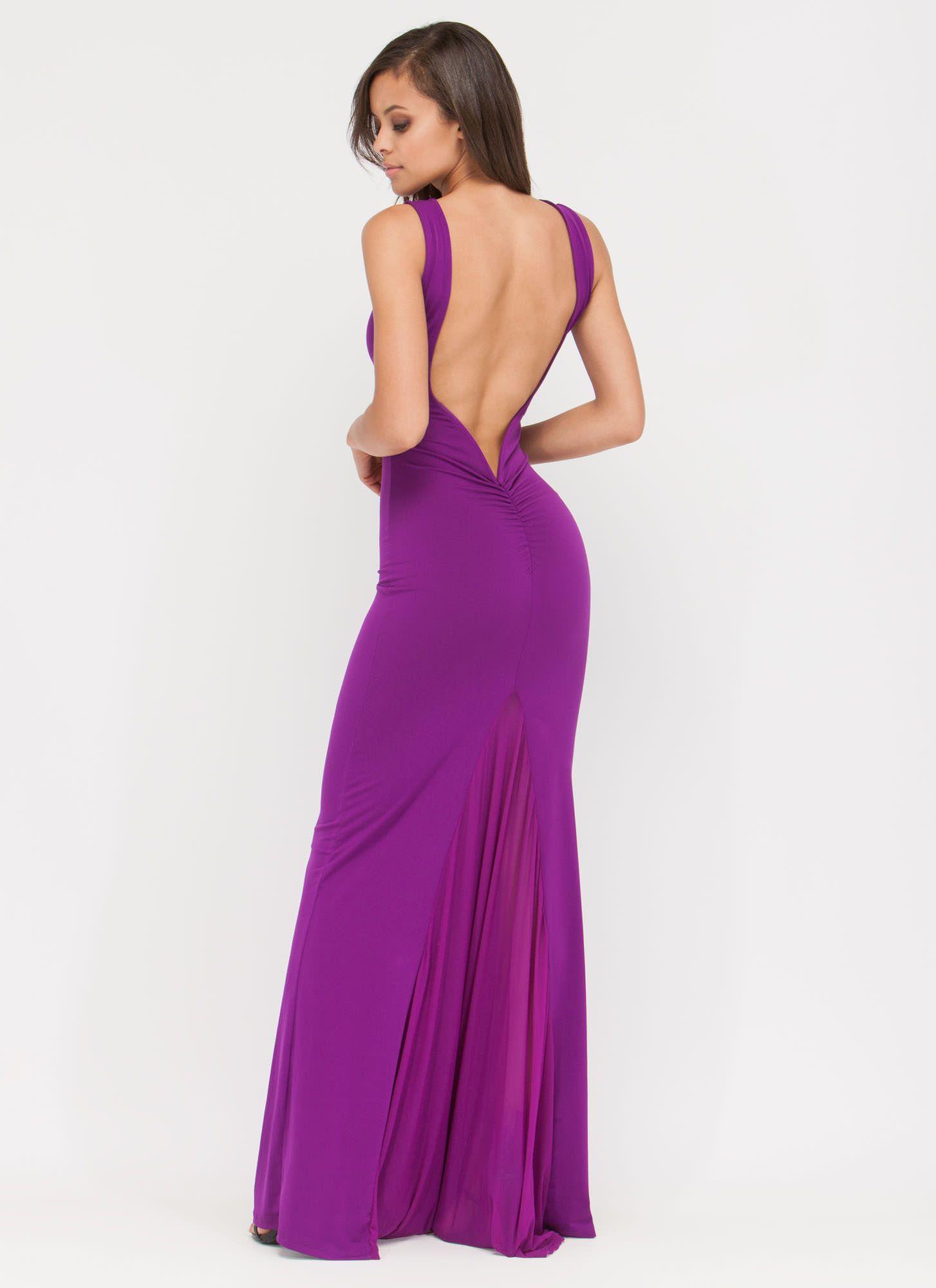 Magical Night Maxi Dress #magical #maxi #dress #gojane | VIP | Pinterest