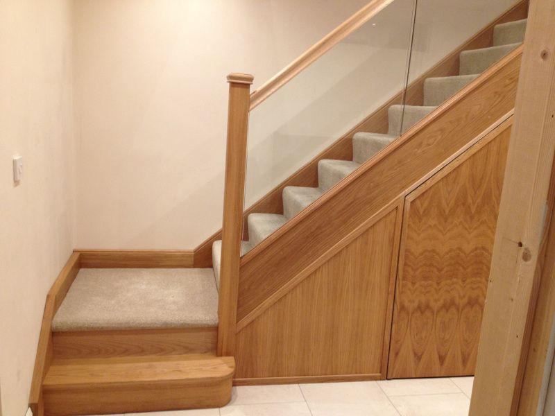 Staircase Headroom Design Google Search Staircase Design House