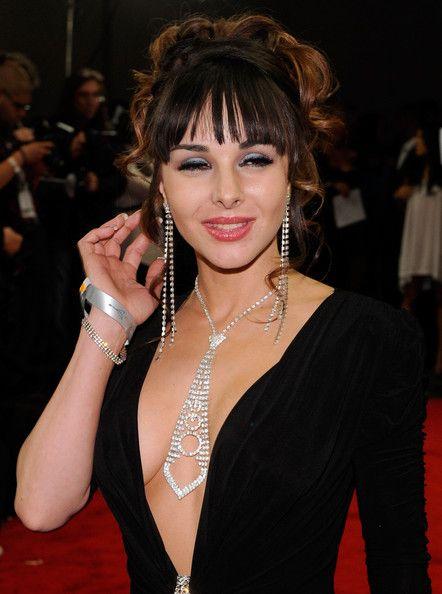 Actress cytherea erotic