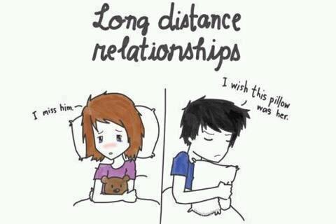 Long Distance Relationship Long Distance Relationship Pinterest