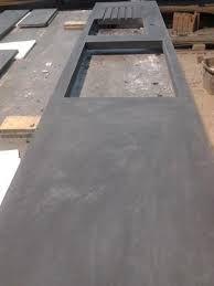 Risultati immagini per piano in cemento per cucina cucina muratura pinterest cemento for Piano cucina in cemento