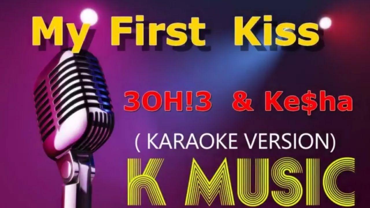 3oh 3 Ke Ha My First Kiss 50 Cent Candy Shop 3 Strikes Nate Dogg