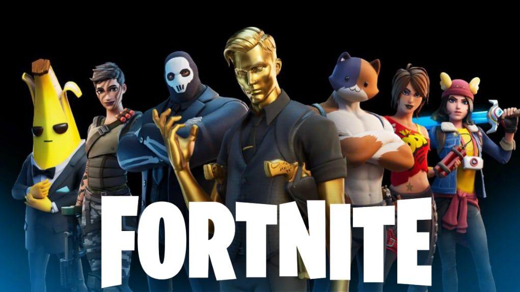 Fortnite Chapter 2 Season 2 formally prolonged in 2020