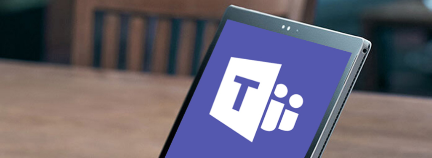 You can get latest information about the Microsoft Teams