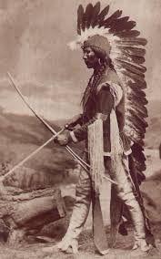 Resultado de imagen para anasazi people