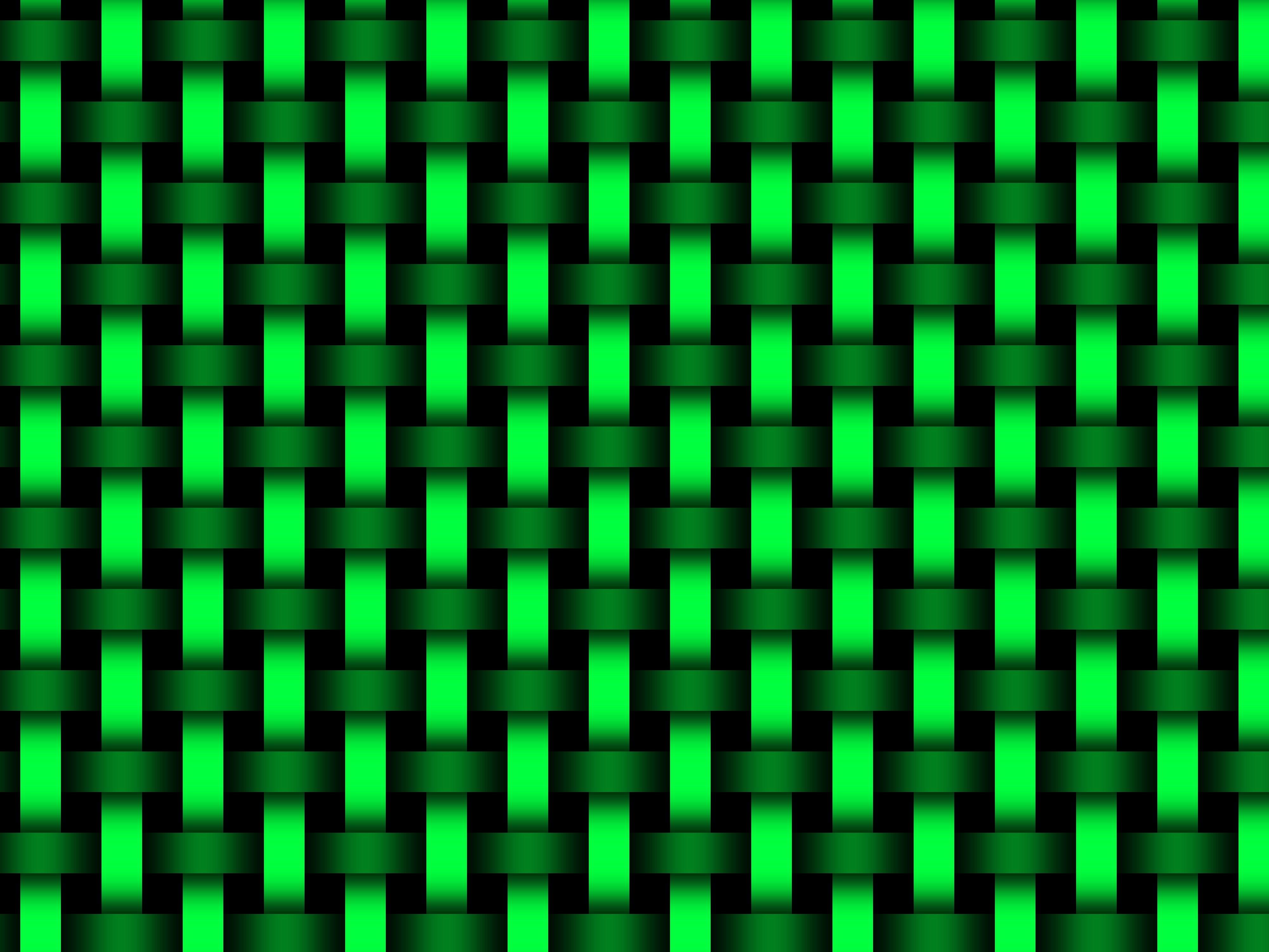 4000x3000 HQ Definition Wallpaper Desktop pattern | 50 shades of ...