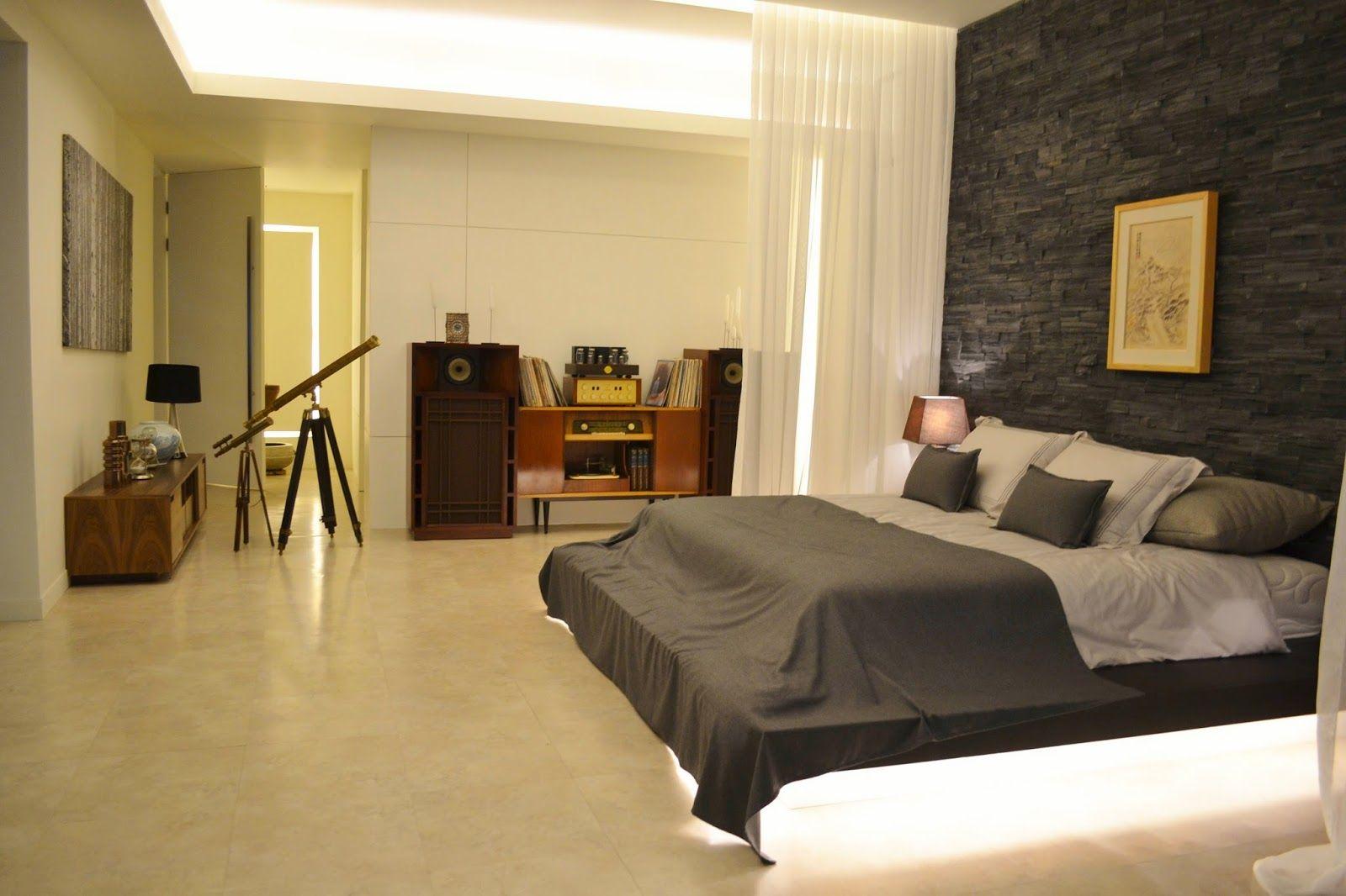 inspirasi dekorasi kamar dari drama series korea yang bisa anda tiru