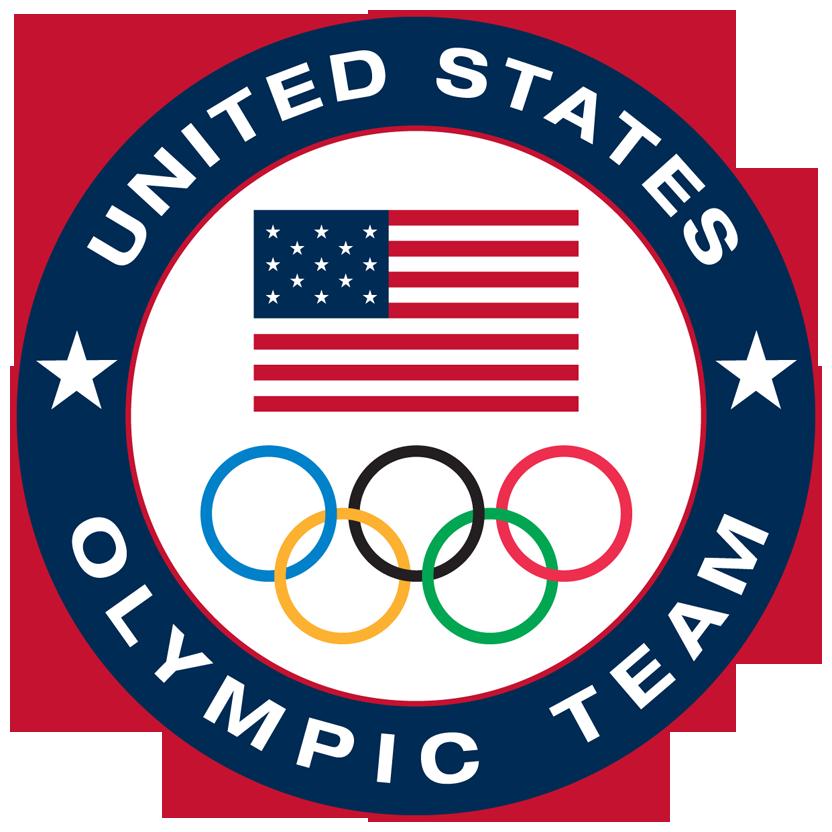 Go Team Usa Olympics Sochi Usa Teamwork Http Ow Ly I 4xcup Team Usa Olympics Olympic Team Us Olympics