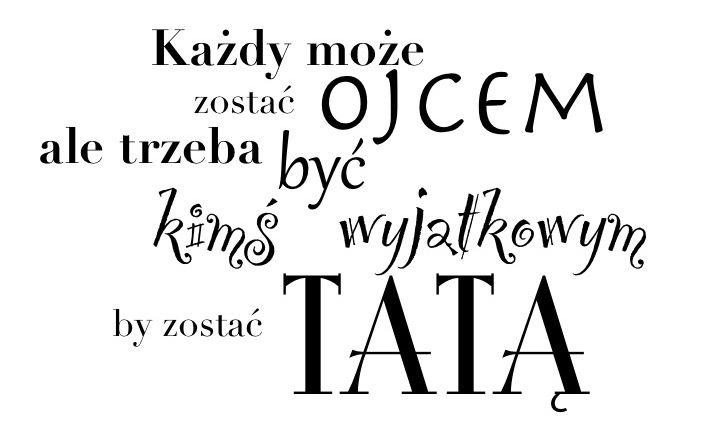 http://www.artwytwornia.pl/search/label/do pobrania?updated-max=2012-08-25T06:30:00+02:00