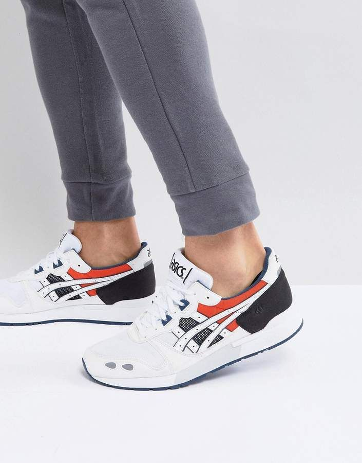 where to buy asics shoes