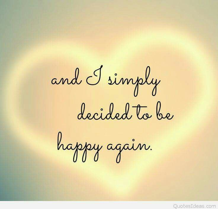 Pin By Sophie Warburton On Wisdom Finally Happy Quotes Happy Life Quotes Positive Quotes