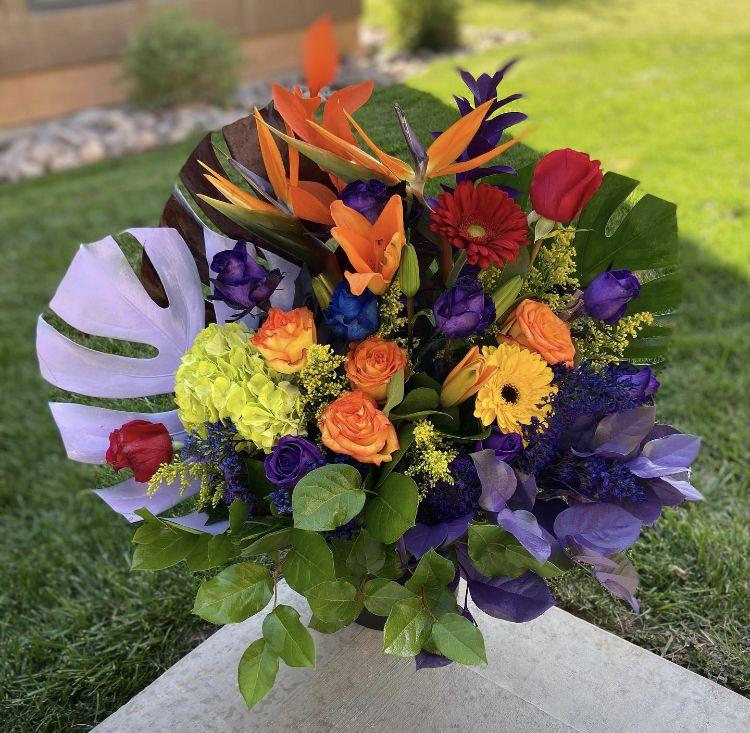 El paso florist angies floral designs online flower