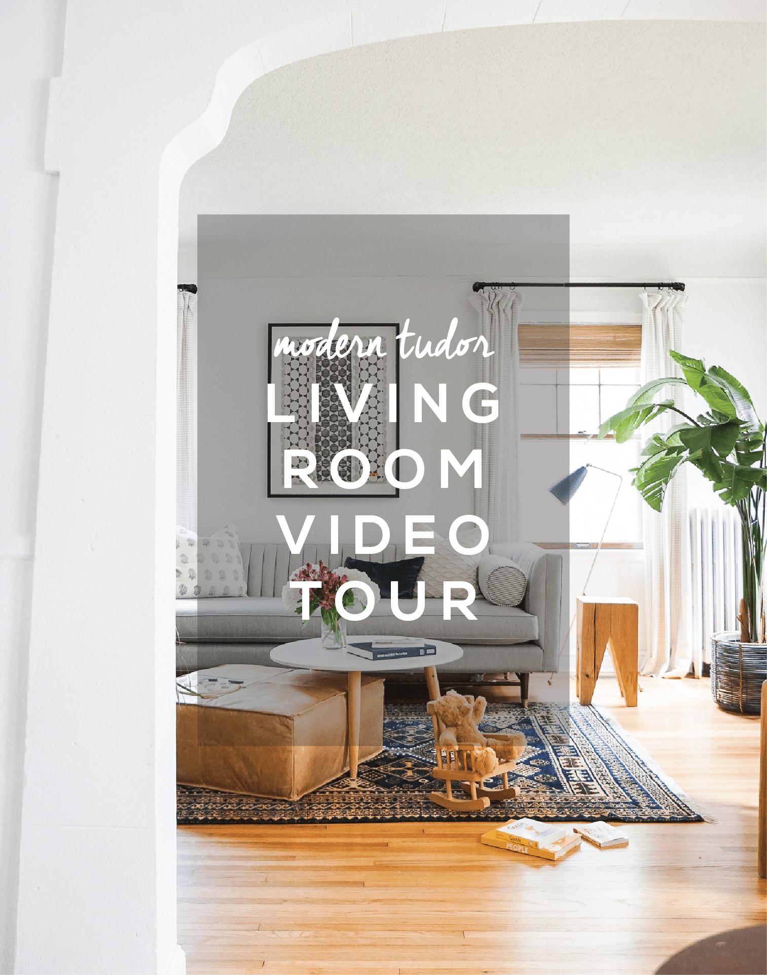 Living Room Layout Latest Interior Design For Living Room Lounge Furnishing Ideas 20190119 Room Home Decor Bedroom
