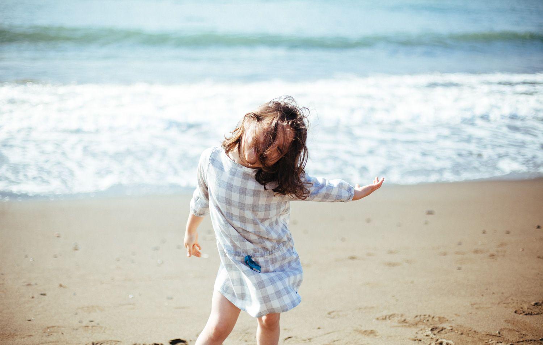 #vestidos #niñas #baby #bebé #handmade #hechoamano #kids #dresses