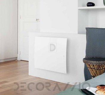 #radiator #design #interior Радиатор Campa Campalys 3.0, CYSD10HBCCB