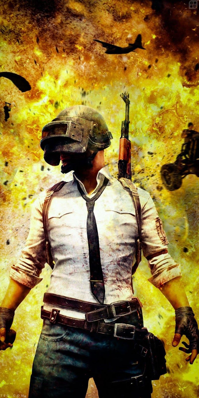 Pubg Wallpaper New Wallpaper Hd Hd Wallpapers For Mobile Mobile Wallpaper Android