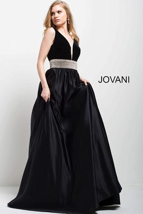 Jovani Prom 51802 Jovani Prom Q Look Bridal Worcester MA, Prom ...