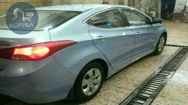 سيارات مستعملة عربية هيونداي النترا موديل 2012 اوتوماتيك مستعملة للبيع علي كوبرا سيارات هيونداي للبيع في القليوبيه Used Cars Online Cars For Sale New Cars