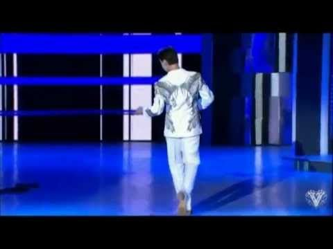 VITAS - Опера №2.Телеассорти / Opera #2. Vitebsk.13.07.2014