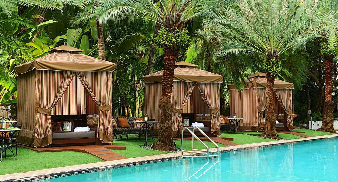 Image result for art deco gazebo national hotel hotel