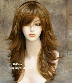 Cortes de cabello mujer degrafilado