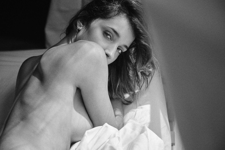 ICloud Pilar Magro nudes (17 photos), Tits, Cleavage, Feet, underwear 2006