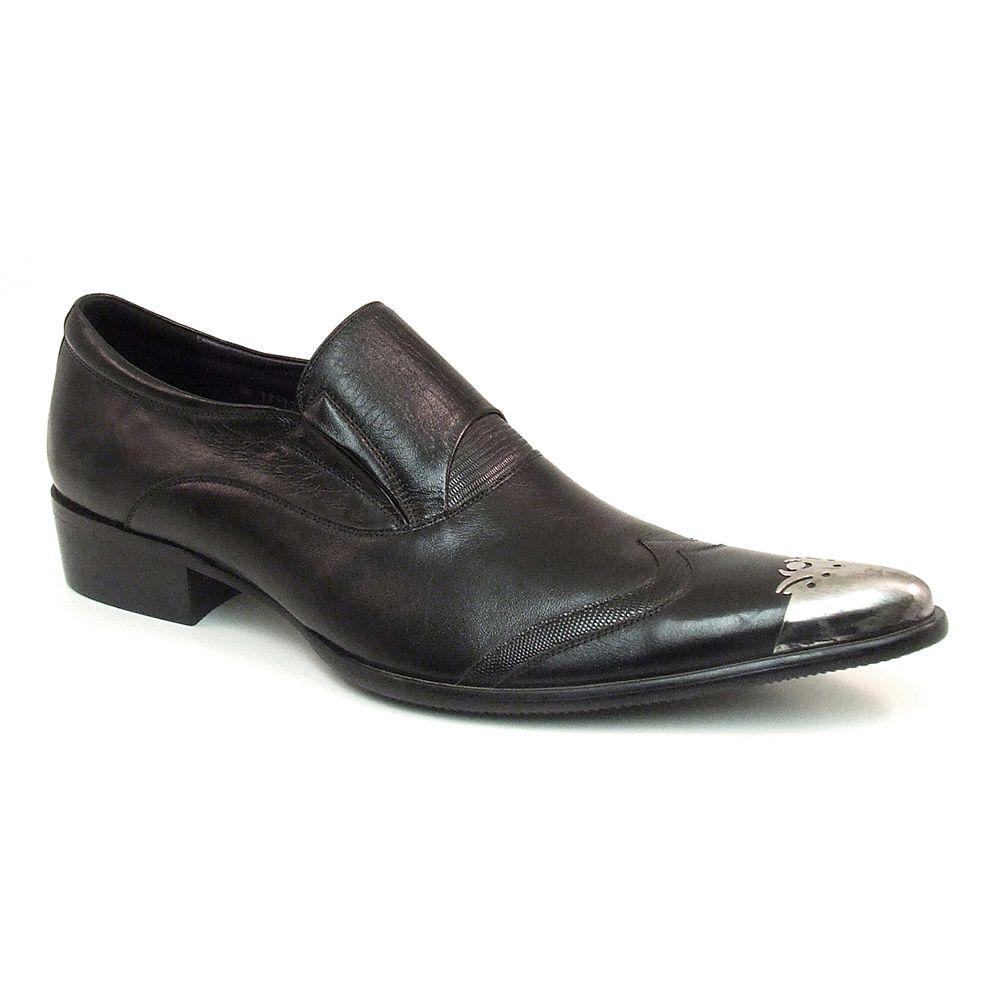 35++ Steel toe dress shoes information
