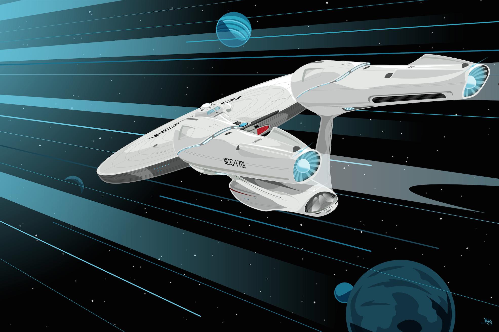 Screen Shot 2016 07 07 At 5 17 10 Pm Png 1 971 1 314 Pixels Star Trek Wallpaper Star Trek Posters Star Trek Starships