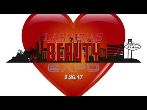 The Las Vegas Beauty NV Expo 2.26.17 at the Cannery Casino