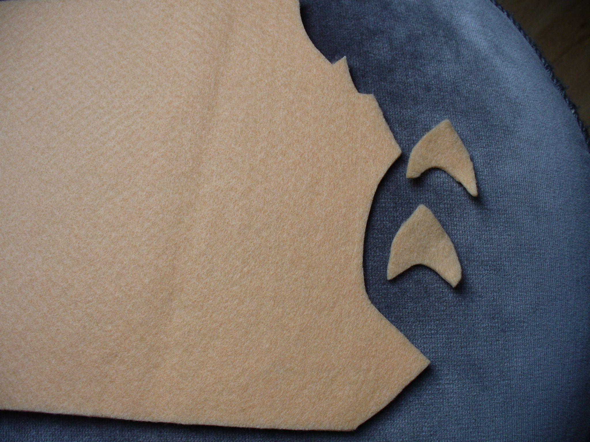 Pin on Legolas costume