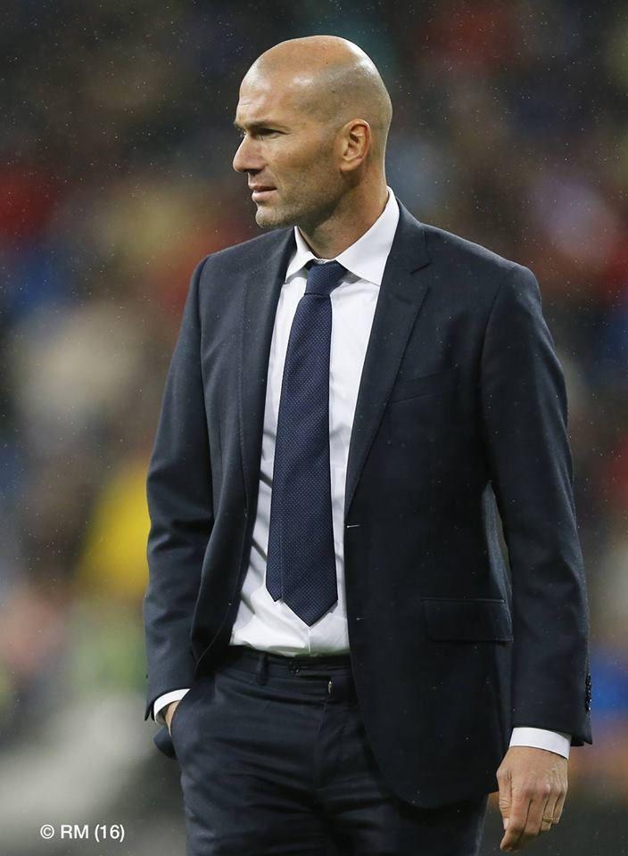 Rezultat iskanja slik za zidane coach