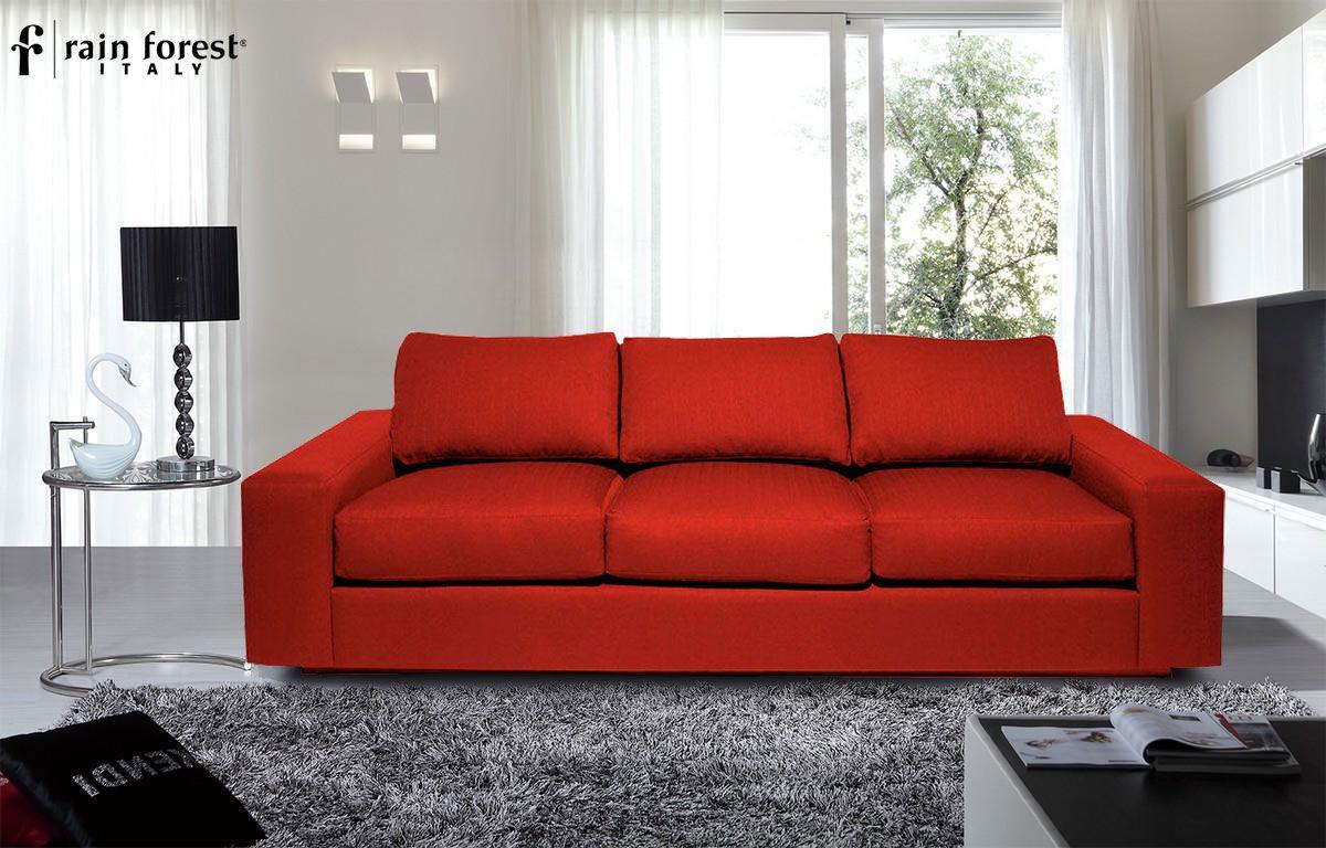 Sofa Set Sofa Set Designs Sofa Set Ideas Sofa Set Diy Sofa For