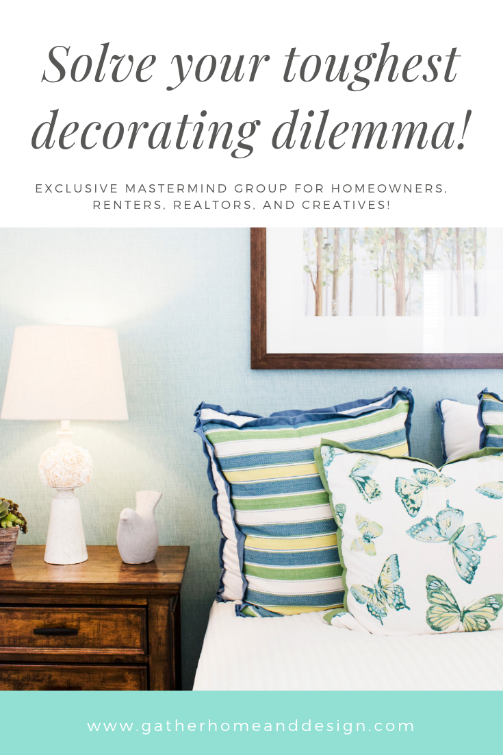 Need help decorating your home? Get decorating tips, tricks ...