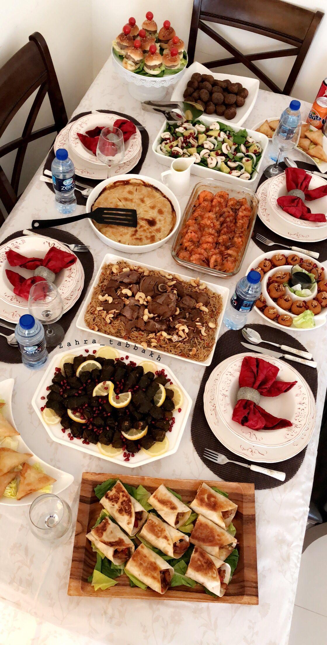 Pin By Stich On Food Eid Food Food Snapchat Instagram Food