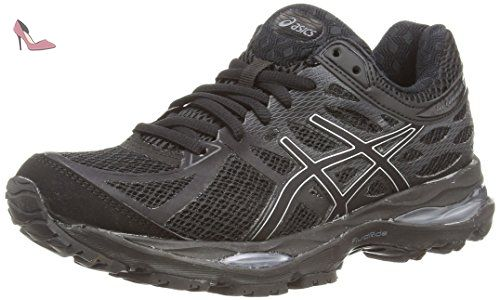 Asics Gel cumulus 17, Chaussures de Running Entrainement