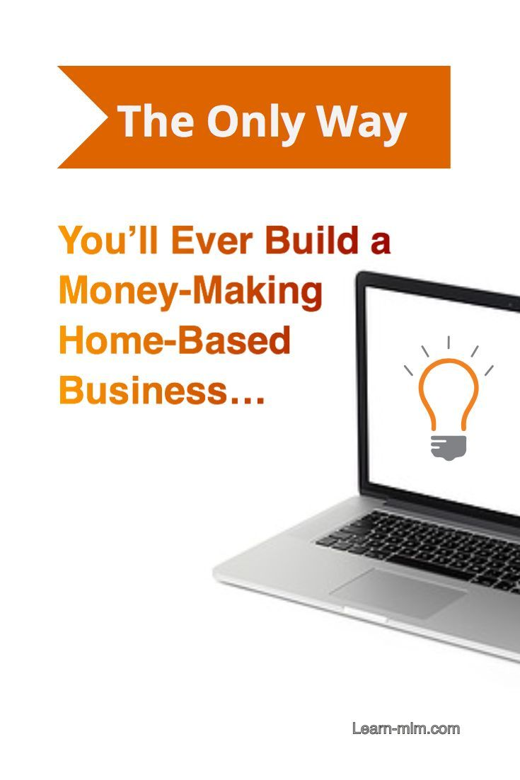 Outstanding Home Based Business Blog Vignette - Home Decorating ...