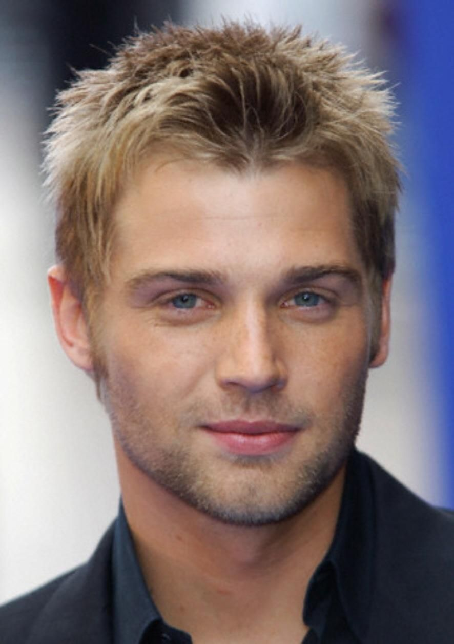 mike vogel wikimike vogel gif, mike vogel tumblr, mike vogel 2016, mike vogel wife, mike vogel mlp, mike vogel gallery, mike vogel under the dome, mike vogel gif hunt, mike vogel instagram, mike vogel twitter, mike vogel wiki, mike vogel height, mike vogel, mike vogel bates motel, mike vogel facebook, mike vogel the help, mike vogel and rachelle lefevre, mike vogel 2015, mike vogel actor, mike vogel height weight